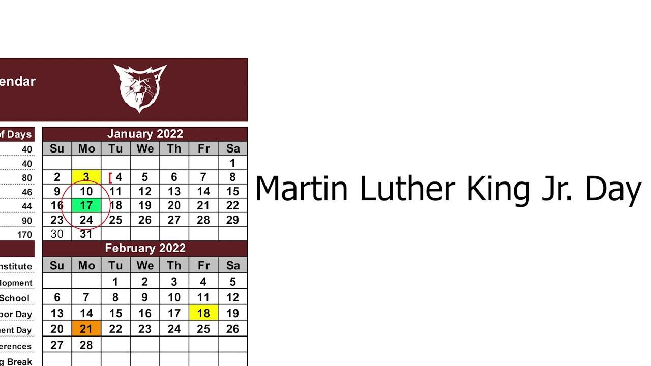 Uw Madison Academic Calendar 2022.Sherman Isd 2021 22 Proposed Academic Calendar Youtube