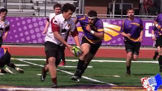 '18 OH Rugby Avon Lake @Avon
