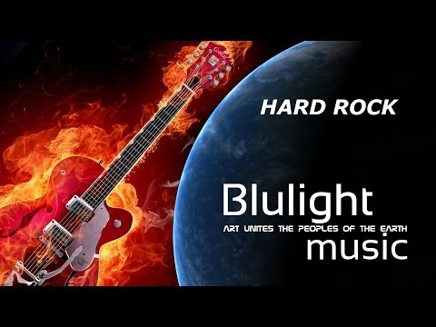 Hard Rock - Pact With The Night - Vlad In Tears