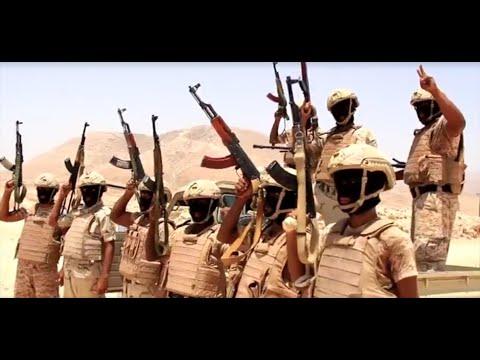 النخبة الحضرمية تسيطر على أهم أوكار تنظيم القاعدة في حضرموت  - نشر قبل 4 ساعة