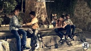 Gambar cover Ahmet Saygın - Kısa Yaşam Öyküsü (1080p HD)