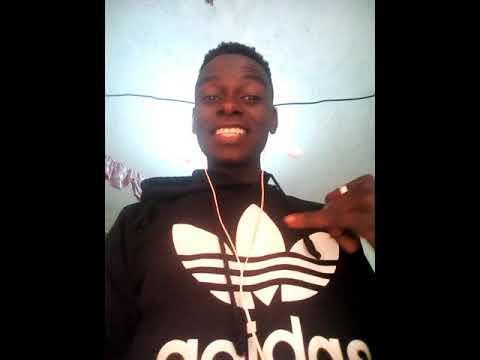 Bba Womuyimbi Chosen Becky Ayogedde Ebikankana