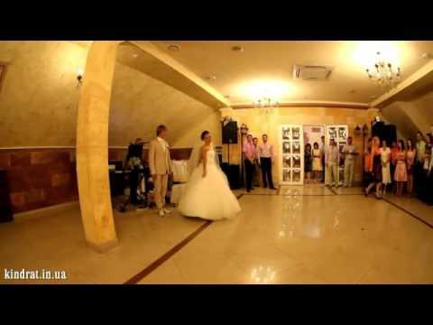 Приват танцы на скрытую камеру