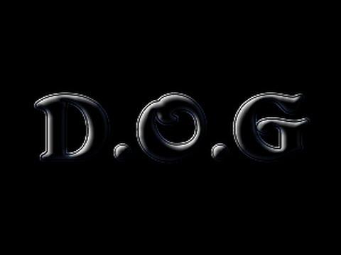 Download P-DOG VS KRISTY   CALL OF BATTLE   STUTTGART 2015