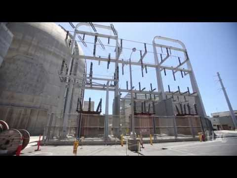 Decommissioning San Onofre Nuclear Generating Station | San Diego Union-Tribune