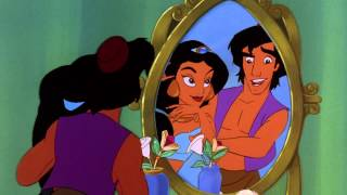Aladdin II: The Return of Jafar - Trailer