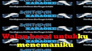 Lagu Karaoke Full Lirik Tanpa Vokal Ungu Jika Itu Yang Terbaik