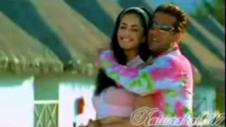 Salman Khan & Katrina Kaif All Songs/Sallu & Kat All Songs