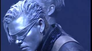 Rammstein Live in Philipshalle, Düsseldorf 23.10.1997
