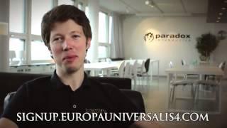 europa-universalis-iv-povolani-do-zbrane