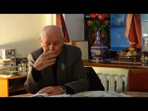 """12 квітня відбулася презентація книжки Олександра Протасова """"Terra cognita"""""""