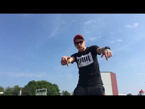 Klonu - Zapowiedź 2019 NOWOŚĆ !!! (Official Video) Prod. J4Gi3L