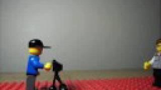 Stop-Motion Tutorial (Using Windows Movie Maker)