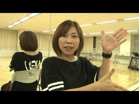 AKB48曲づくりプロジェクト PHASE10 振り付けレポート その1 / AKB48[公式]
