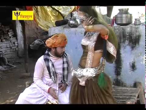 New Rajasthani BRAZIL MIX [Comedy] Video Song |