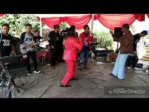 Iing Kurnia - Bojo Dua   Sunda Sawawa Putra