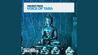 Voice of Tara (Extended Mix)