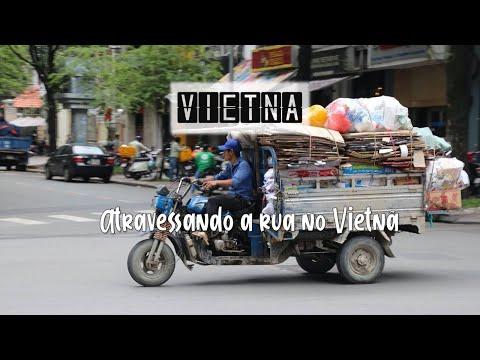 Ho Chi Minh Crossroad - Cumbicão