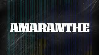 AMARANTHE-VIRAL (LYRIC VIDEO)