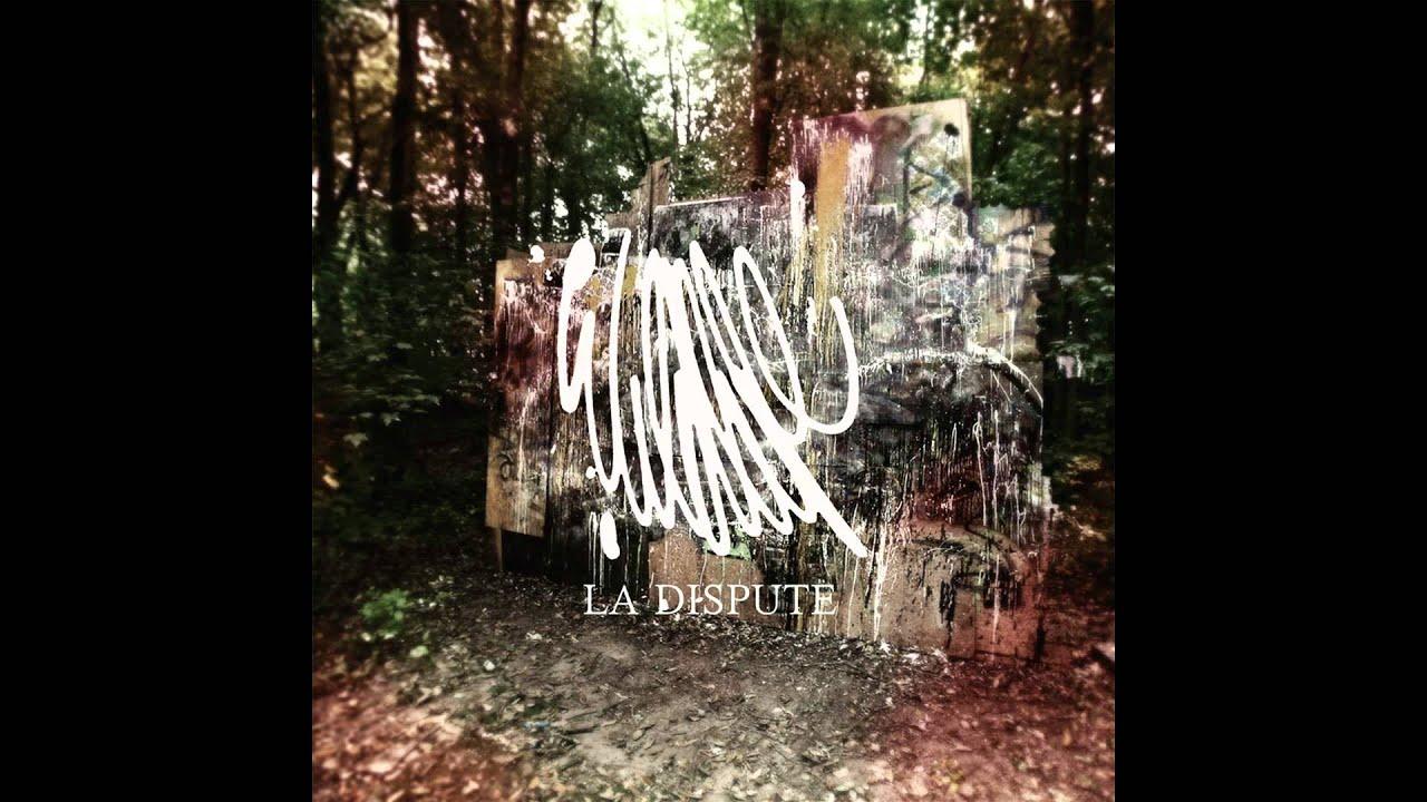 La Dispute - Wildlife [Full Album]