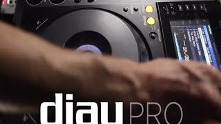 Can You DJ Off Spotify + CDJs + Algoriddim djay Pro?