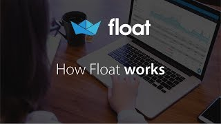 Float Cash Flow Forecasting Overview
