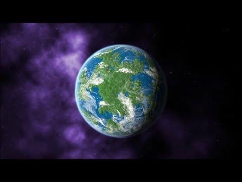A 'Bright' Idea for a Solar Gravitational Lens