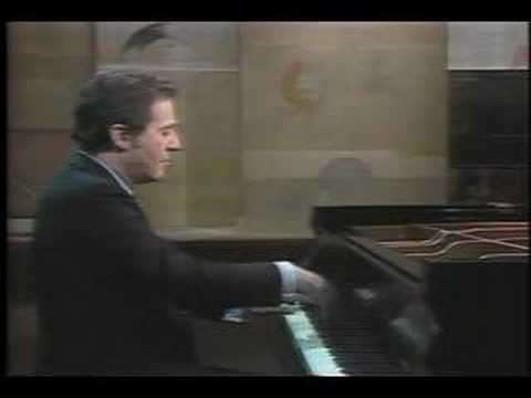 Aldo Ciccolini plays Satie (vaimusic.com)