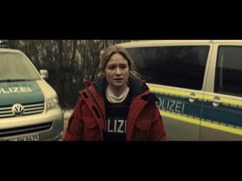 Sky Der Pass Trailer