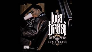 Kevin Gates - IDGAF Instrumental (Remake By Munch4Beats)