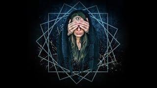 Epİfİz Bezİ Nİ 28 GÜnde Uyandirin, Astral Seyahat, Parapsİkolojİ,metafİzİk
