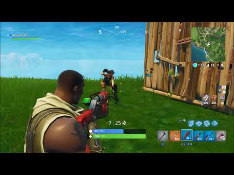 fortnite-on-nintendo-switch-review