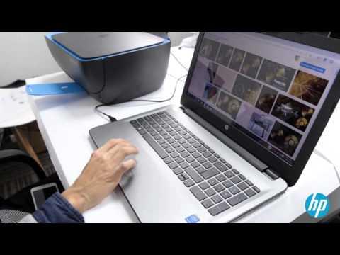 imprime-por-wi-fi-o-cable-usb-con-tu-hp-deskjet-ink-advantage-ultra-4729