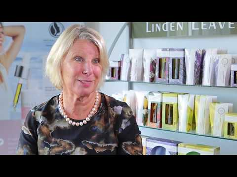 StyleTV | Linden Leaves