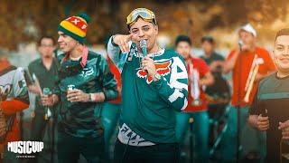 Grupo Firme - Grupo Codiciado - Desde - La Tia Hasta Durango - Banda Coloso