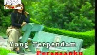 Gambar cover MTV Karaoke - Liza Hanim - Getaran Cinta Dijiwa