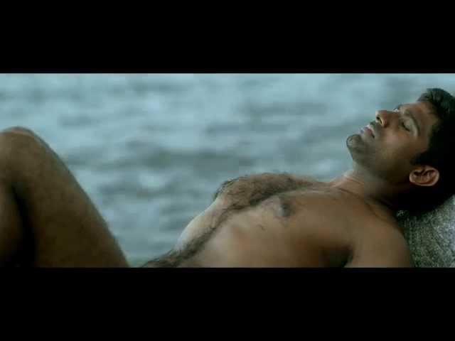 Dick of filipino male nude