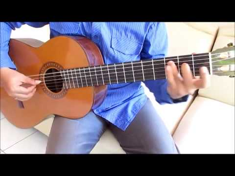 Belajar Kunci Gitar Ipang Tentang Cinta Bait Reff