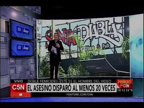 C5N - Masacre de Florencio Varela: Nuevas investigaciones