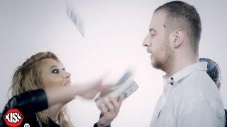 Sergiu și Andrei & Lora - Ne impotrivim (Parodie)