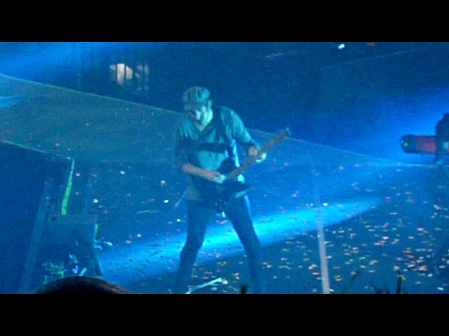 kensington-little-light-ziggo-dome-12-11-2016-kaarintjee