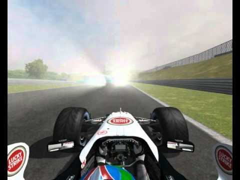 Formula 1 2006 Monza Gran Premio Hungaroring Hungary Grand Prix Season Mod full Race F1 Challenge 99 02 game year F1C 2 GP 4 3 World Championship 2012 2013 2014 2015 ftitled