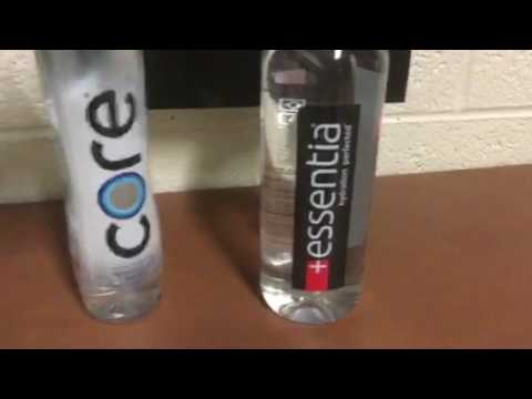 Core Water Vs Essential Which One Is Better For You