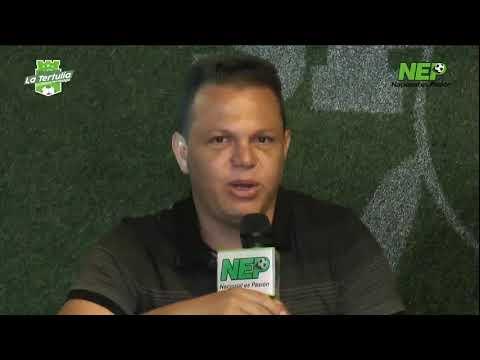 La Tertulia Verdolaga - Leon Dario Muñoz ¡EN VIVO!