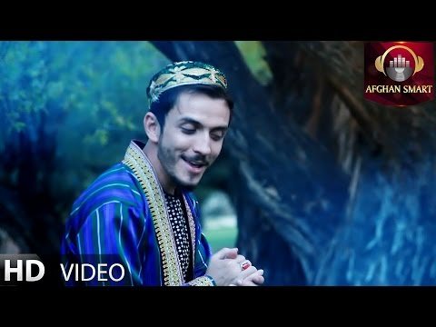 Kianoosh Rahimi - Darya E Badakhshan OFFICIAL VIDEO HD