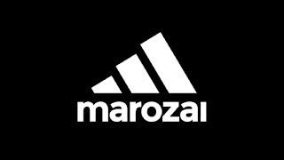 MAROZAI