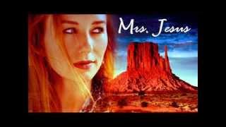 Tori Amos - Mrs. Jesus