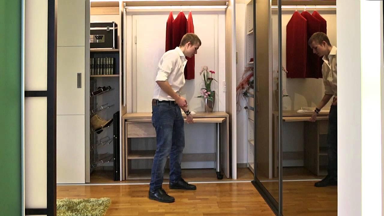 Schranksysteme Schiebetüren Und Raumteiler Nach Mass Aufzu