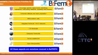 21 BeFEMTO-An Industrial Introduction to Femtocells.mp4