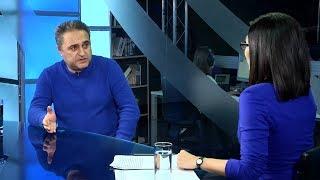 «Բանալին Սերժ Սարգսյանի ձեռքին է, Կարեն Կարապետյանին ինչքան ուզում եք հարցրեք»